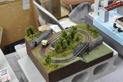 第12回軽便鉄道模型祭・その19