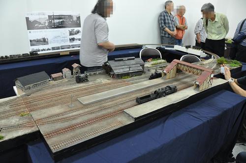 第12回軽便鉄道模型祭・その25