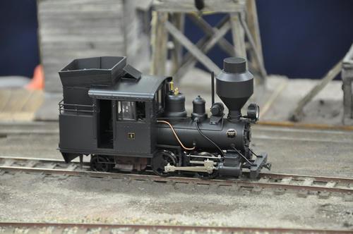 第12回軽便鉄道模型祭・その27