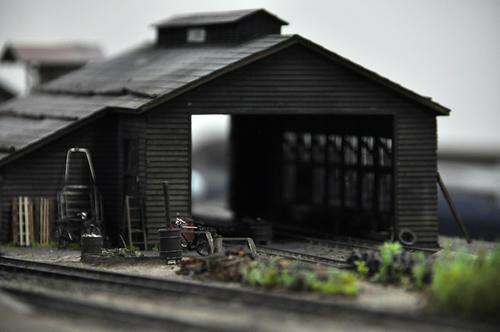 第12回軽便鉄道模型祭・その29