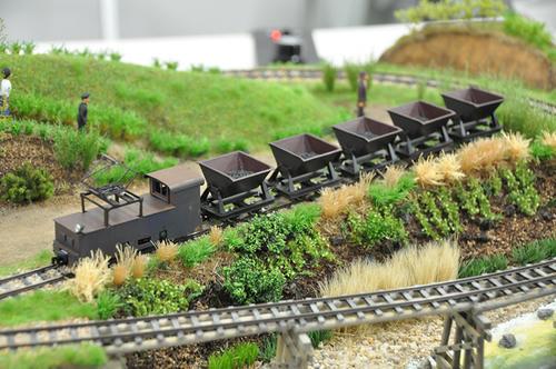 第12回軽便鉄道模型祭・その33