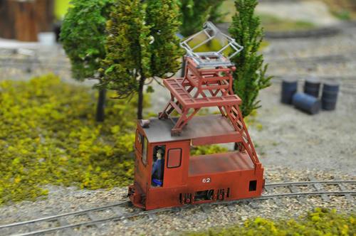 第12回軽便鉄道模型祭・その35
