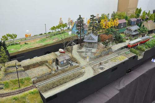 第12回軽便鉄道模型祭・その37