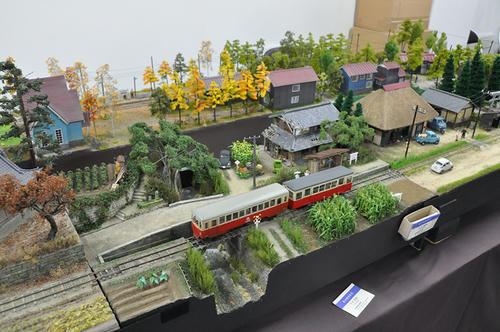 第12回軽便鉄道模型祭・その38
