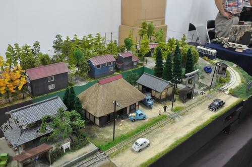 第12回軽便鉄道模型祭・その39