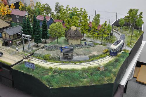 第12回軽便鉄道模型祭・その40