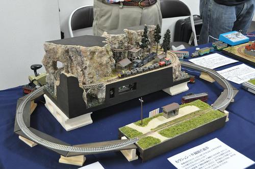 第12回軽便鉄道模型祭・その42