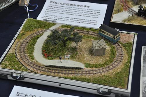 第12回軽便鉄道模型祭・その48
