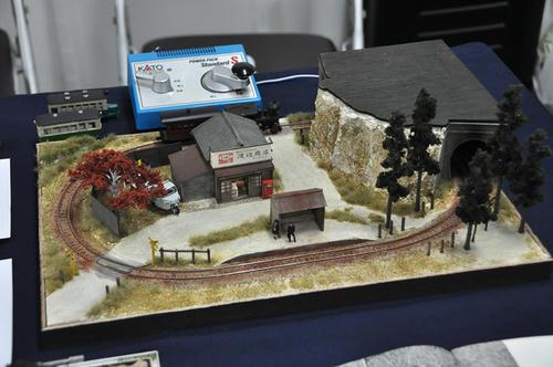 第12回軽便鉄道模型祭・その50