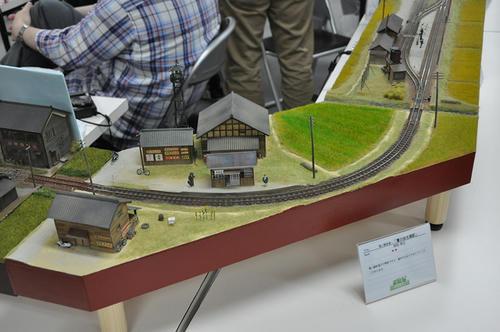 第12回軽便鉄道模型祭・その52