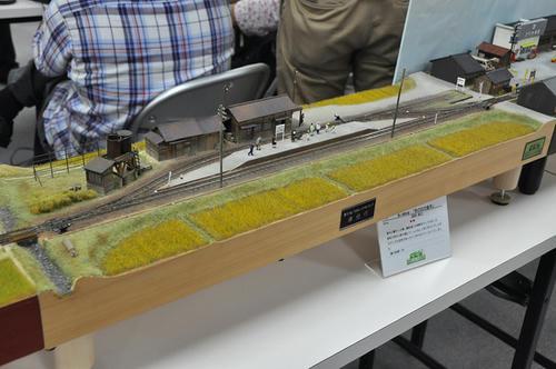 第12回軽便鉄道模型祭・その53