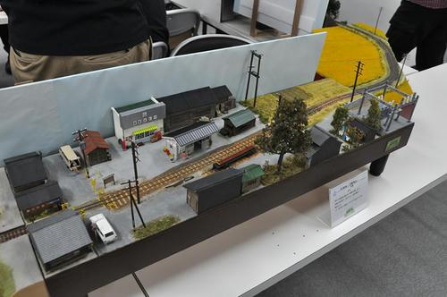 第12回軽便鉄道模型祭・その54