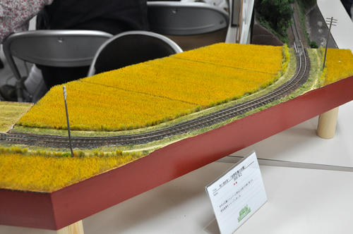 第12回軽便鉄道模型祭・その55
