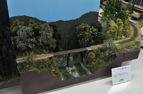 第12回軽便鉄道模型祭・その57