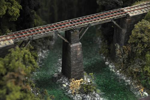 第12回軽便鉄道模型祭・その58
