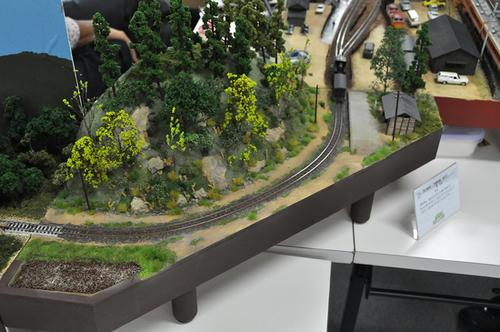 第12回軽便鉄道模型祭・その59