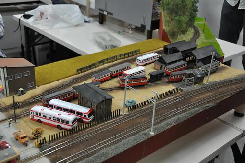 第12回軽便鉄道模型祭・その62