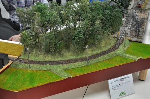 第12回軽便鉄道模型祭・その63