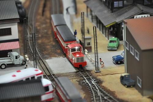 第12回軽便鉄道模型祭・その64