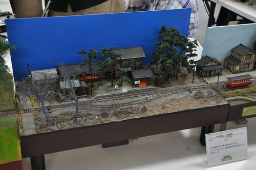 第12回軽便鉄道模型祭・その65