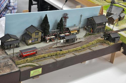 第12回軽便鉄道模型祭・その66