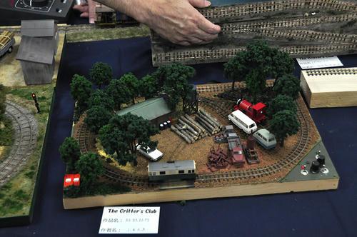 第12回軽便鉄道模型祭・その68