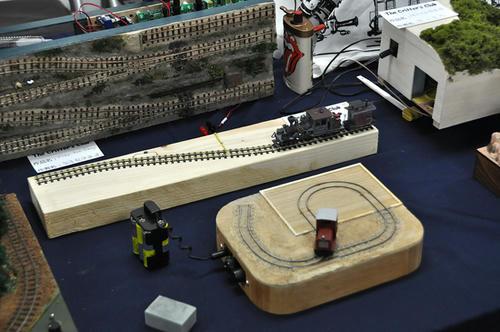 第12回軽便鉄道模型祭・その69