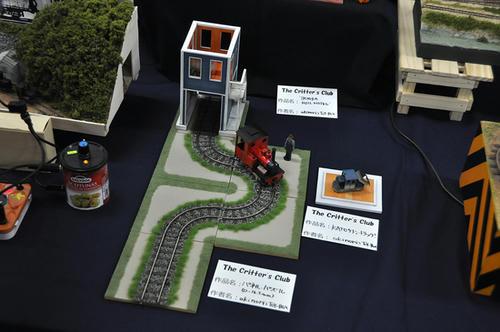 第12回軽便鉄道模型祭・その74