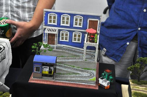 第12回軽便鉄道模型祭・その75