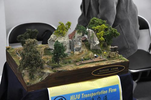 第12回軽便鉄道模型祭・その77