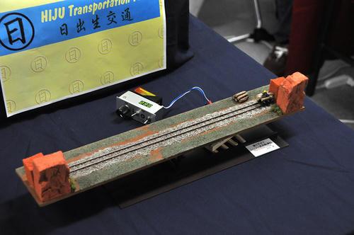 第12回軽便鉄道模型祭・その80