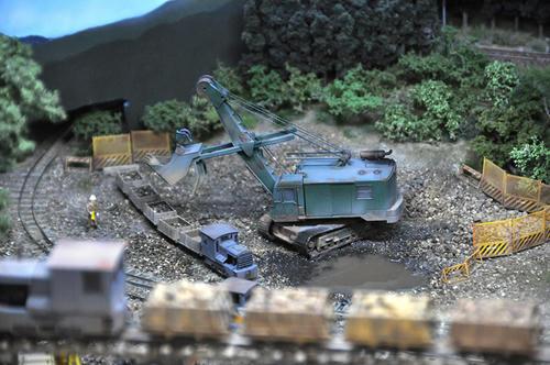 第12回軽便鉄道模型祭・その83