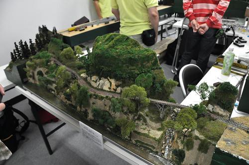 第12回軽便鉄道模型祭・その84