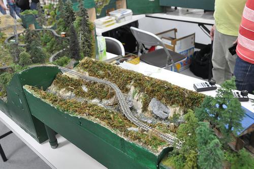 第12回軽便鉄道模型祭・その87