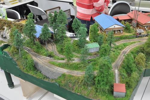 第12回軽便鉄道模型祭・その88