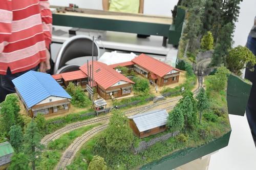 第12回軽便鉄道模型祭・その89