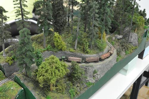 第12回軽便鉄道模型祭・その90