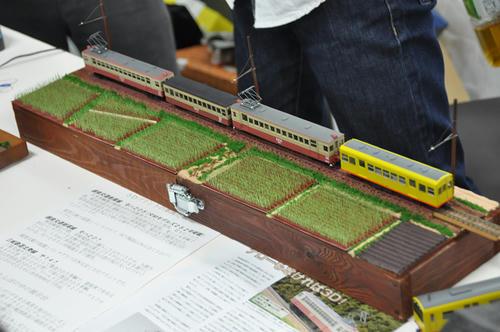 第12回軽便鉄道模型祭・その92