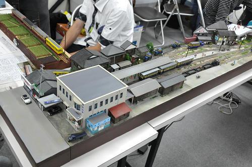 第12回軽便鉄道模型祭・その93