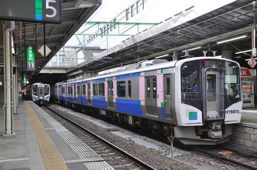 HB-E210系(2016年12月31日)