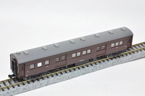 マニ60-2212・その2