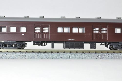 マニ60-2212・その4