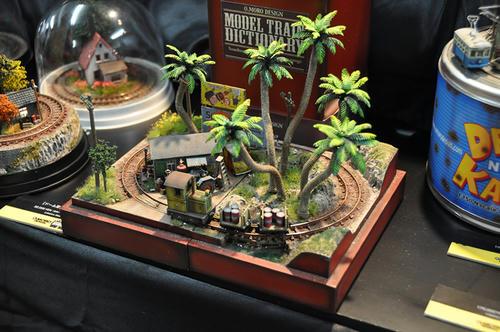 第13回軽便鉄道模型祭・その12