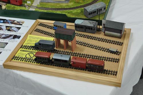 第13回軽便鉄道模型祭・その15