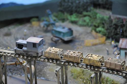第13回軽便鉄道模型祭・その16