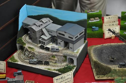 第13回軽便鉄道模型祭・その17