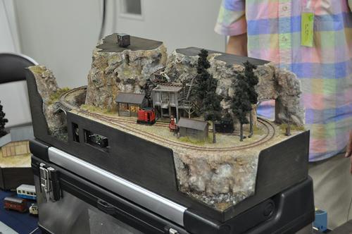 第13回軽便鉄道模型祭・その20
