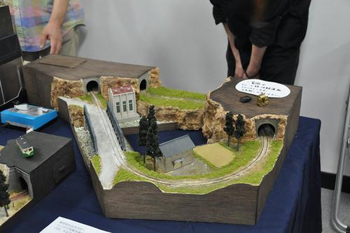 第13回軽便鉄道模型祭・その21