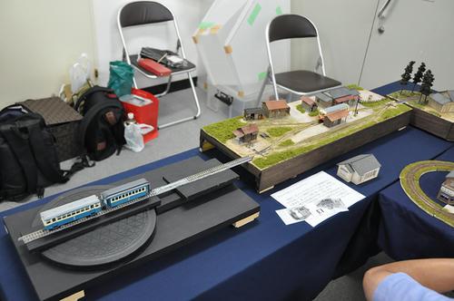 第13回軽便鉄道模型祭・その22
