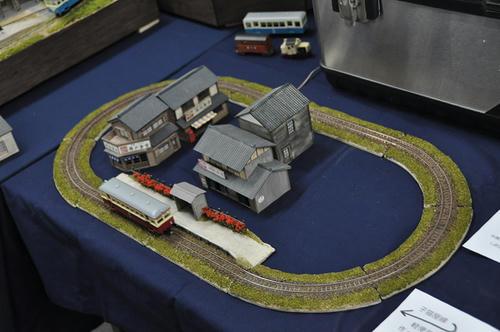 第13回軽便鉄道模型祭・その23